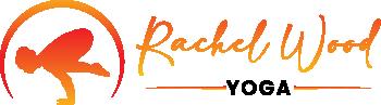 rachelwood.com